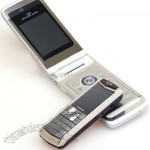 Super Mini Mobile Phone