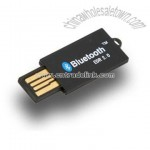 Super Slim Bluetooth Dongle