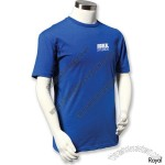 Super Soft Fashion Crewneck T-Shirt - Men's - Colors