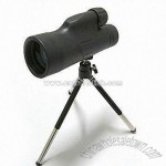 Super View 20 x 50 Spotting Scope