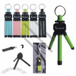 Supermini Keyring Tripod for Camera