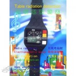 Supplies for pregnant women--Radiation Detection Watches