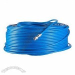 Supports HD-SDI Coaxial Cable, High-performance