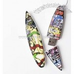 Surfboard USB Flash Drive