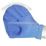 Swim Aqua Gloves
