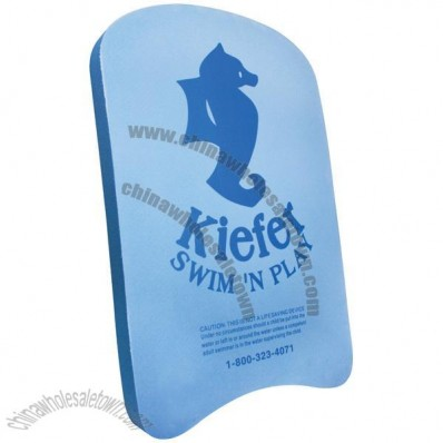 Swim 'N Play Kickboard