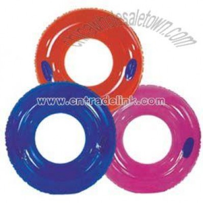 Swiming Ring