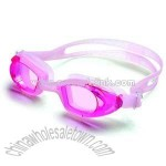 Swimming Goggles for Adult