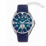 Swiss Military Hanowa Men's Sealander Dive Watch