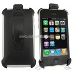 Swivel Holster for Apple 3G iPhone