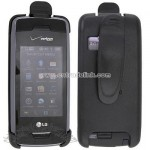Swivel Holster for LG VX10000 Voyager