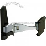 Swivel LCD Mount