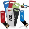 Swivel Mini USB Flash Drives