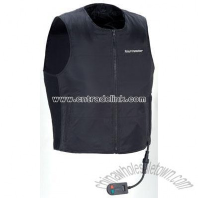 Synergy Electrically Heated Vest Liner