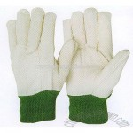 T/C Canvas Gloves