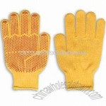 TC Cotton Gloves