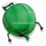 TPR Soft Toys-Animal-shaped Balloon