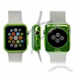 TPU Protector Case for Apple watch