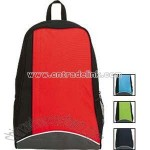 TRENDY RUCKSACKS