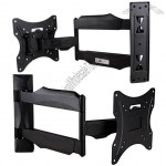 TV Bracket for LCD/Plasma Monitor 32-42