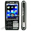 TV Mobile Phone Dual SIM Dual Standby