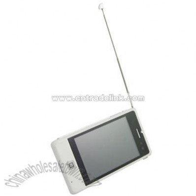 TV Mobile Phone n2