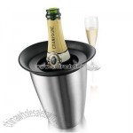 Table Champagne Cooler