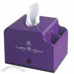 Table Top Tissue Box