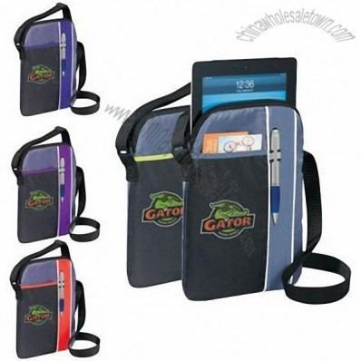Tablet Carrying Bag