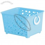 Tableware Storage Basket