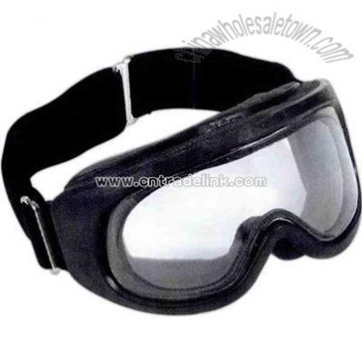 Tac-1 tactical goggle