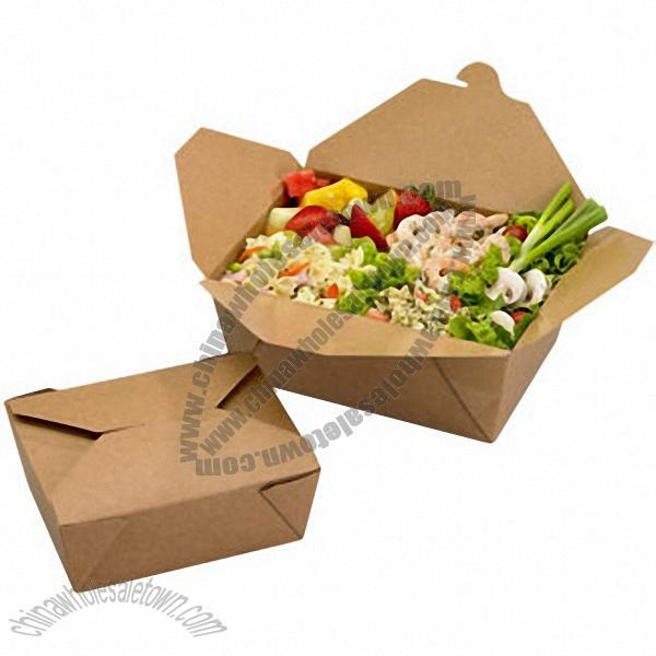 Take-Out Boxes Suppliers, China Take-Out Boxes Manufacturers