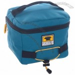 TakeOut Cooler Bag