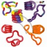 Tangle Junior Puzzle