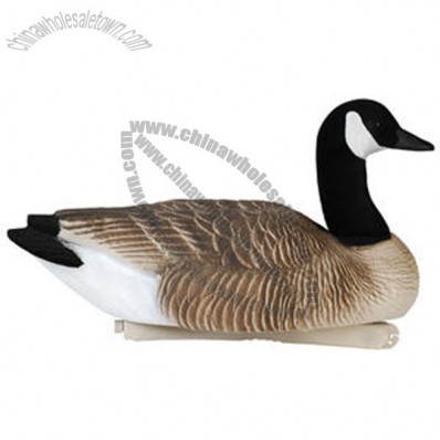 Tanglefree Canada Goose Floating Decoy