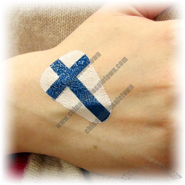 Tattoo pictures and ideas temporary tattoo paper wholesale for Wholesale temporary tattoos