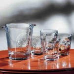 Tavern - Five piece bar set