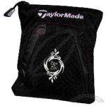 TaylorMade - Valuables pouch.