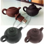 Tea Pot Shape USB Flash Drive