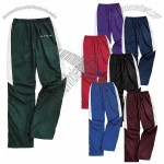 TeamPro Custom Logo Pant - Youth