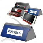 Tech Box Cell Phone Holder