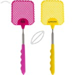 Telescoping Fly Swatter - 28.25