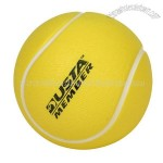 Tennis Ball Stress Relievers
