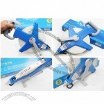 Test Equipment Length Measurement Handle Tools Retractable Leather Measuring Tapes
