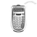 Texas Instruments - Calculator