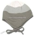 The Boarder Knit cap