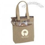 The Rustic Tote Bag