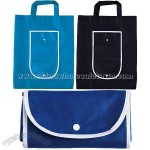 The Tote Fold Me Up Bag