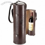 The Wine Vault - Wine carrier