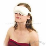 Therapeutic Hot/Cool Eye Patch with Lavender
